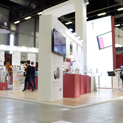 sitevi-stand