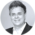 Ing. Giuseppe Floridia