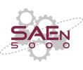 saen5000ico