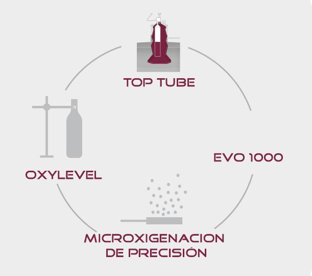 gestioon_gases_disueltos