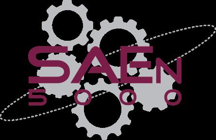 logo-Saen-5000