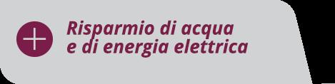 4°-blocco-ita-rev-1