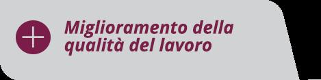 5°-blocco-ita-rev-1