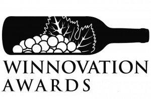 WINnovationAwards-300x196